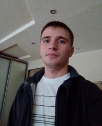 Олег Носевич
