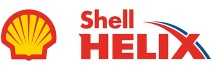 shell-helix